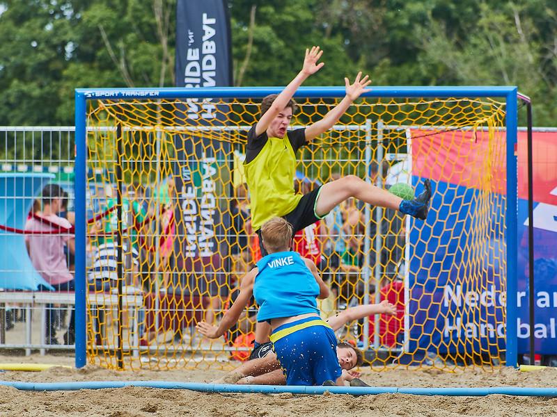 Molecaten NK Beach Handball 2017 dag 1 img 236.jpg