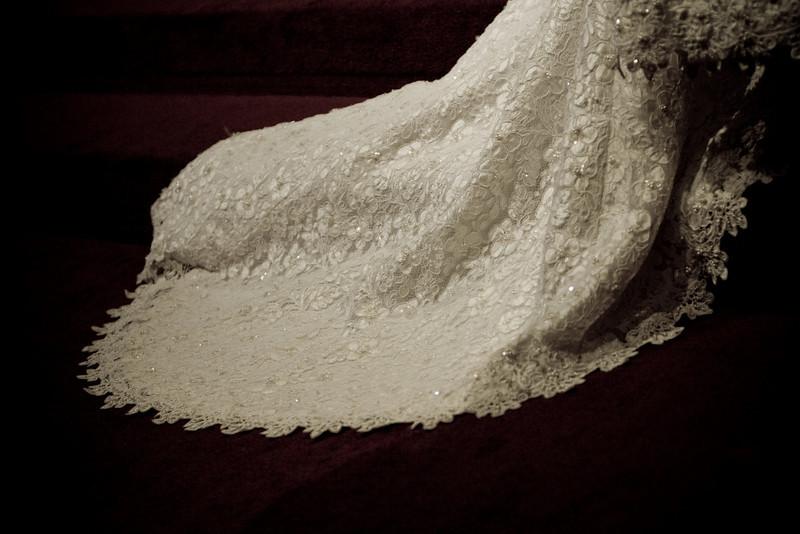 Emmalynne_Kaushik_Wedding-404.jpg
