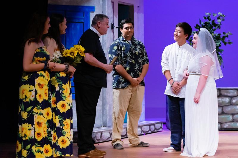 2019-06-19_Mamma Mia Wed-1681.jpg