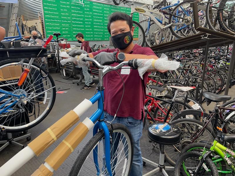abrahamic-alliance-international-abrahamic-reunion-compassion-bike-repairs-san-jose-2021-05-23-13-47-37-aai.jpg