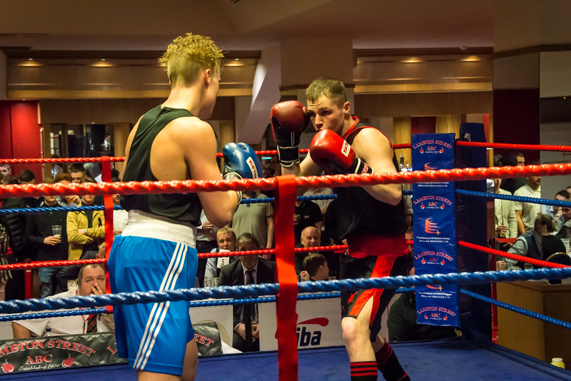 -Boxing Event March 5 2016Boxing Event March 5 2016-22651265.jpg