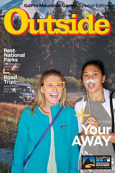 Outside Magazine at GoPro Mountain Games 2014-139.jpg