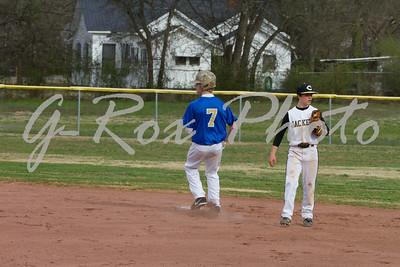 2014-3/21 Cass vs Calhoun
