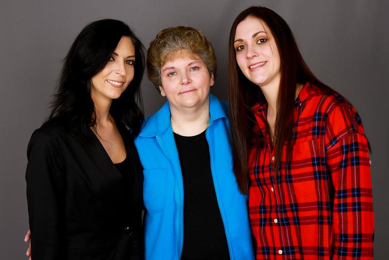 Hardin Family-73.jpg