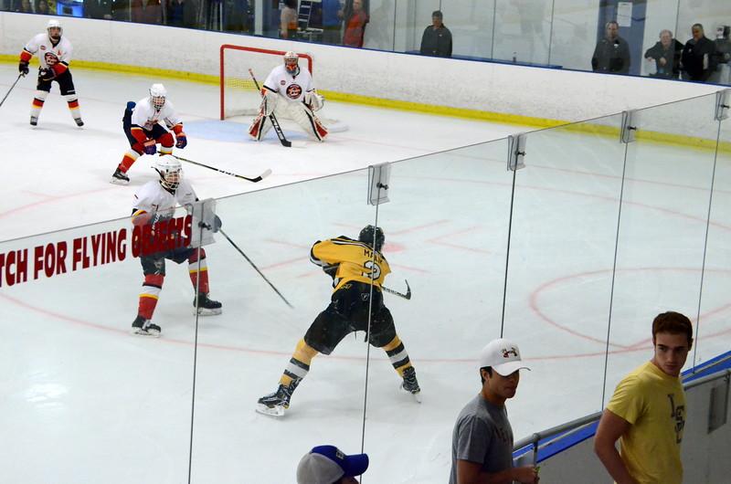 171008 Junior Bruins Hockey-164.JPG