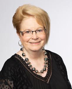 Rita Burgoyne