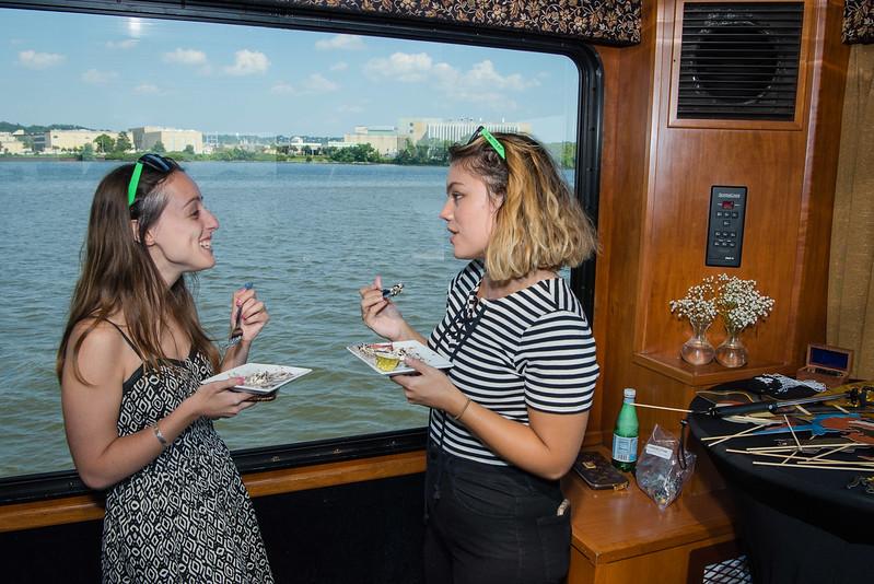 Spectrum Boat E4 5-6 1500-70-4600.jpg