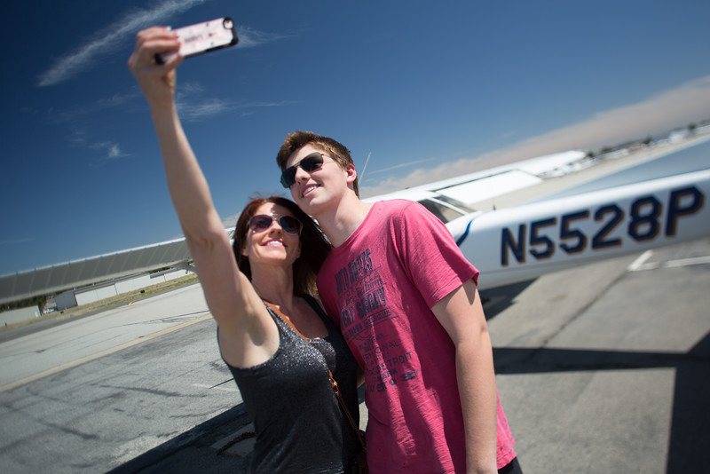 connors-flight-lessons-8398.jpg