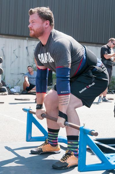 TPS Strongman 2014_ERF1136.jpg
