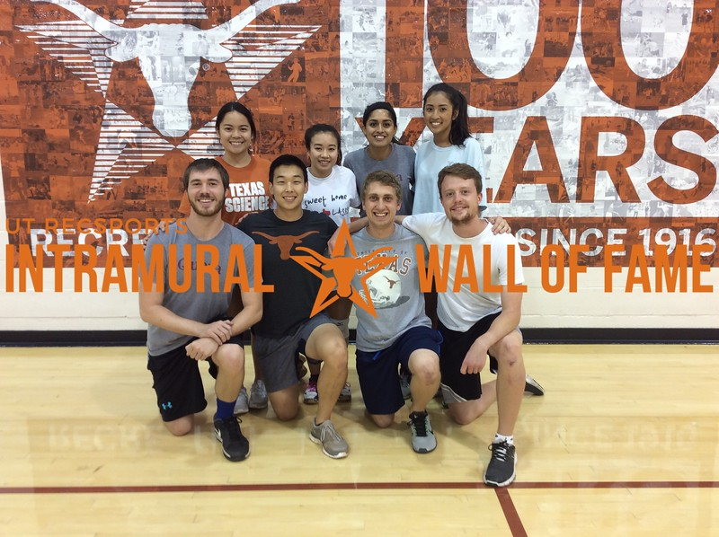 Spring 2017 Volleyball Coed C Champ_Smackdown Automata