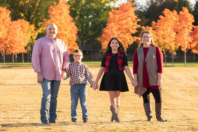 Daut Family 2018-57.jpg