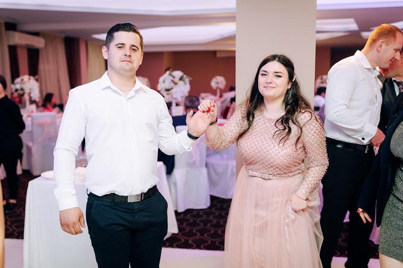 Roxana & Vlad-2020.jpg