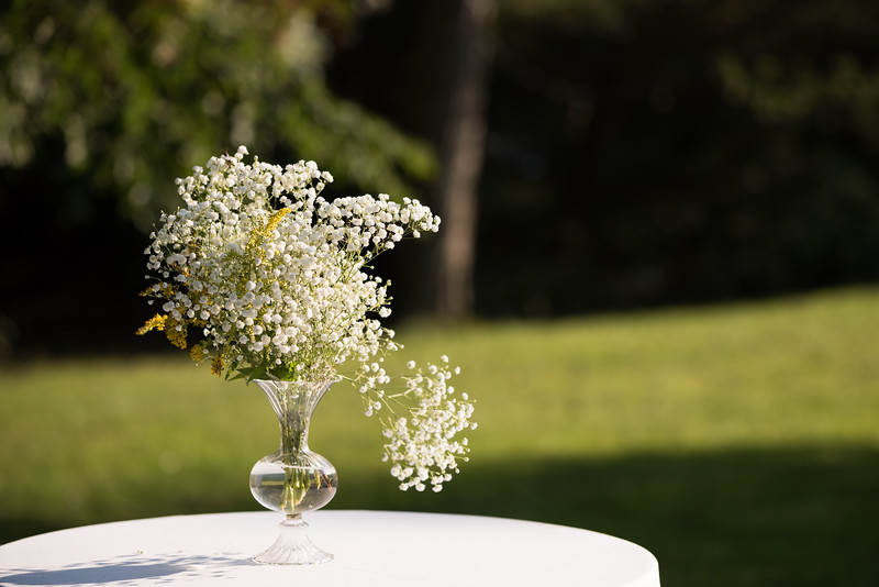 Corinne-Brett-Wedding-Party-352.jpg
