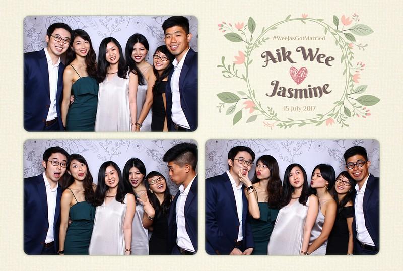 VividwithLove-AikWee-Jasmine-058.jpg