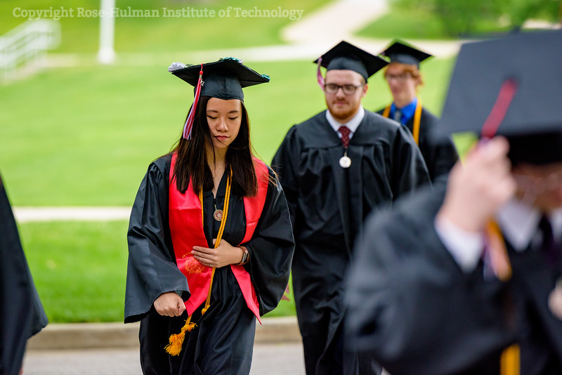 RHIT_Commencement_2017_PROCESSION-17928.jpg