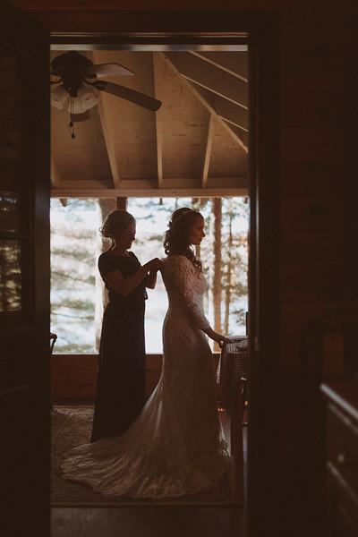Emily + Rob Wedding 0104.jpg