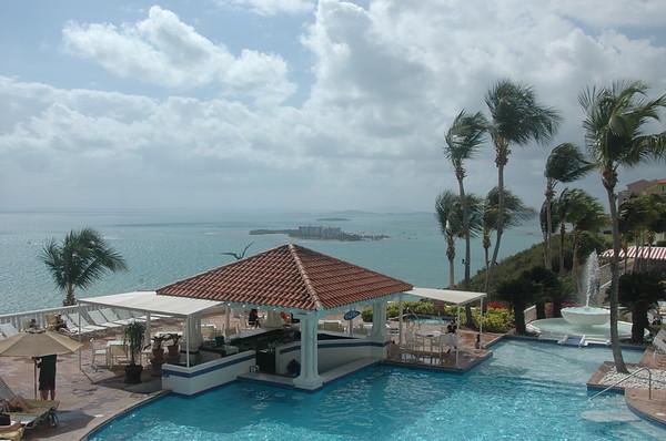 Puerto Rico 2/2011