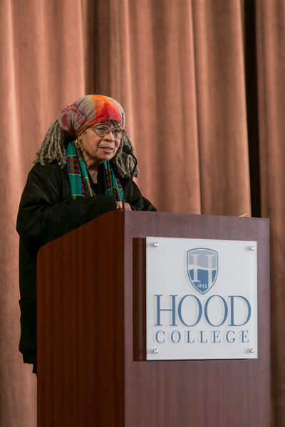 Hood College MLK day 2016-2738.jpg