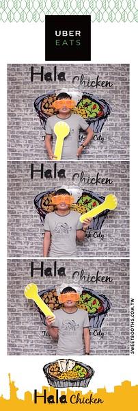 8.20_HalaChicken163.jpg