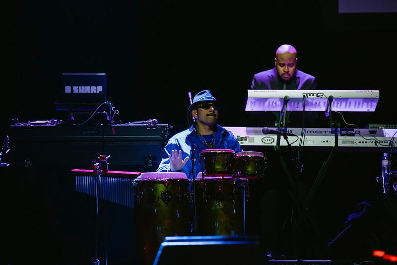 20140208_20140208_Elevate-Oakland-1st-Benefit-Concert-832_Edit_No Watermark.JPG