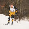 Ski Tigers - Cable CXC at Birkie 012117 120800-3