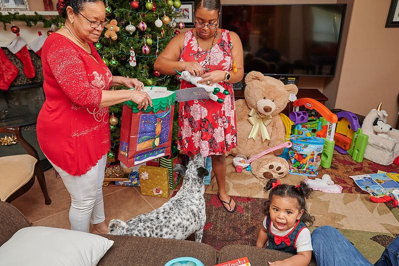 Christmas-Day-2019-0010.jpg