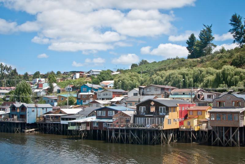 Chiloe 201201 (176).jpg
