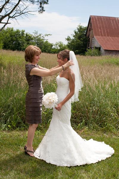 20100716_Wedding_0232.jpg