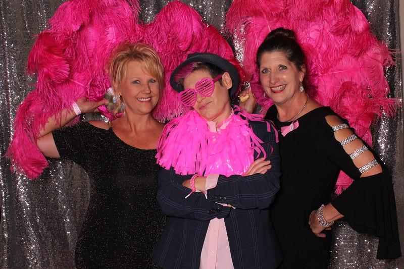2018-10-10 Breast Health Symposium_118.JPG