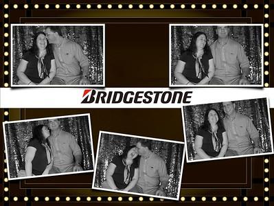 Bridgestone - April 9th, 2018