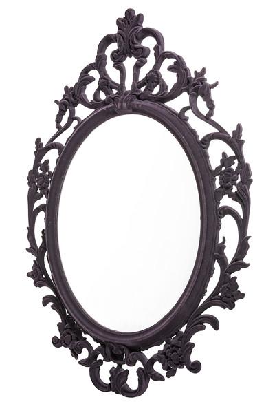 Radius Mirror Black Matt (1 of 5).jpg