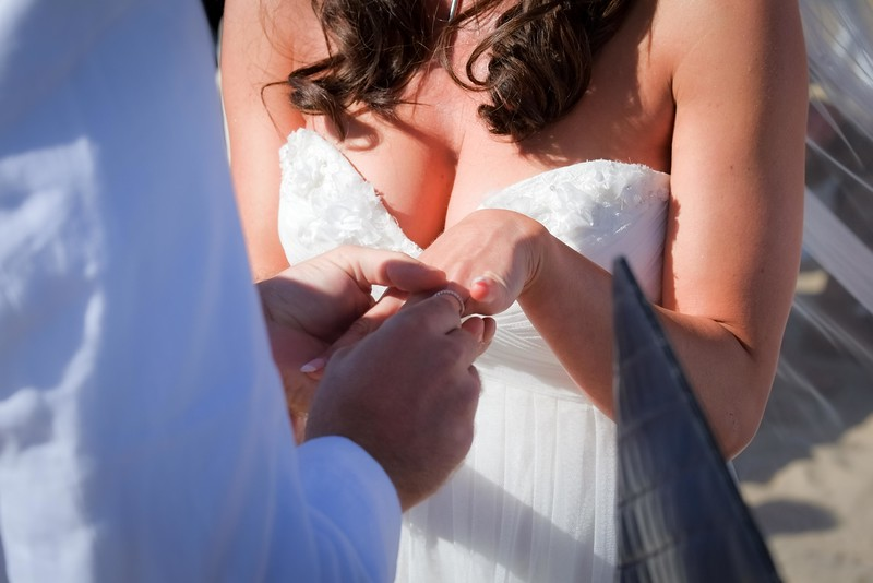 RHP VGAU 09252016 Wedding Images 27 (c) 2016 Robert Hamm.jpg