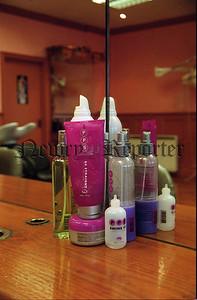 02w9N14 d_c hair products