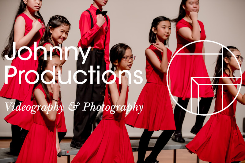 0238_day 2_ junior A & B_johnnyproductions.jpg
