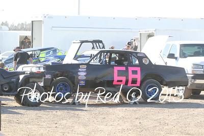 RPM Speedway 3-28-15