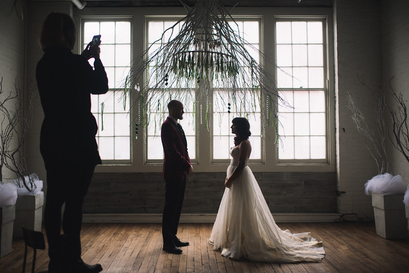 HIP Flashlight Factory Pittsburgh Wedding Venue Miclot137.jpg