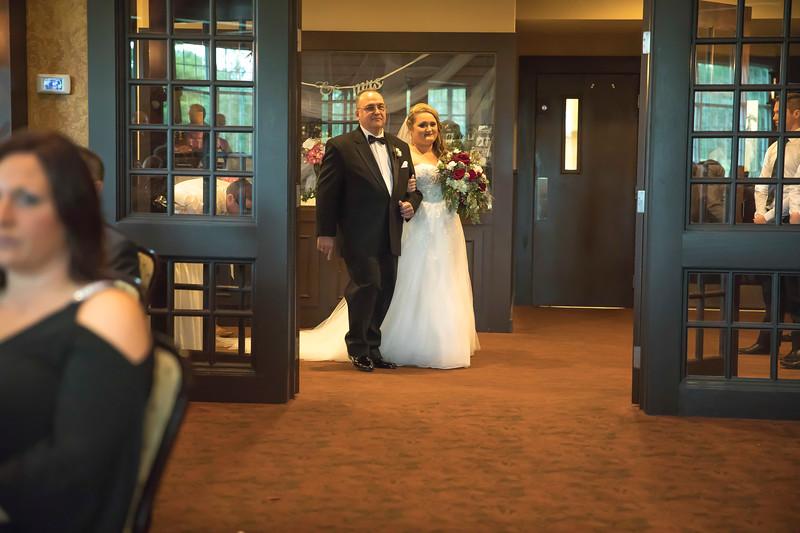 Amanda & Tyler Wedding 0433.jpg