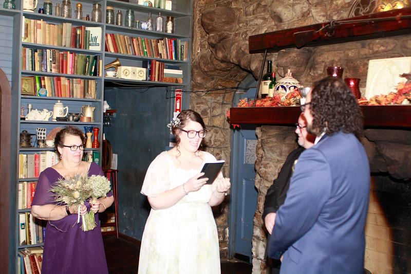 Joanne and Tony's Wedding-991.jpg