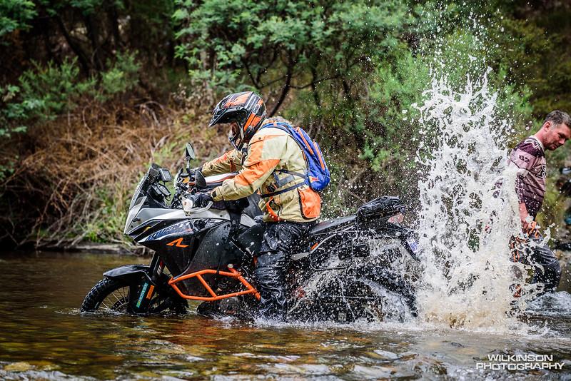 2016 KTM Adventure Rally-462.jpg