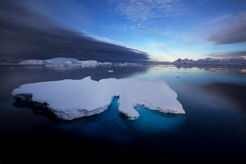 antarctica-20131111-1452-pr.jpg