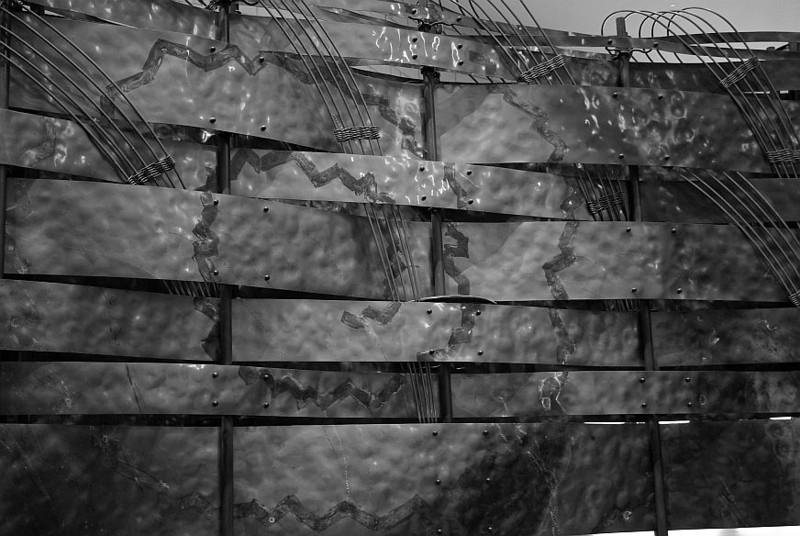 Brass Wall BW.jpg