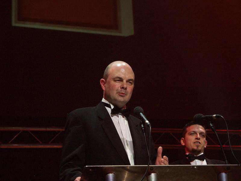 Awards 2007-364.JPG