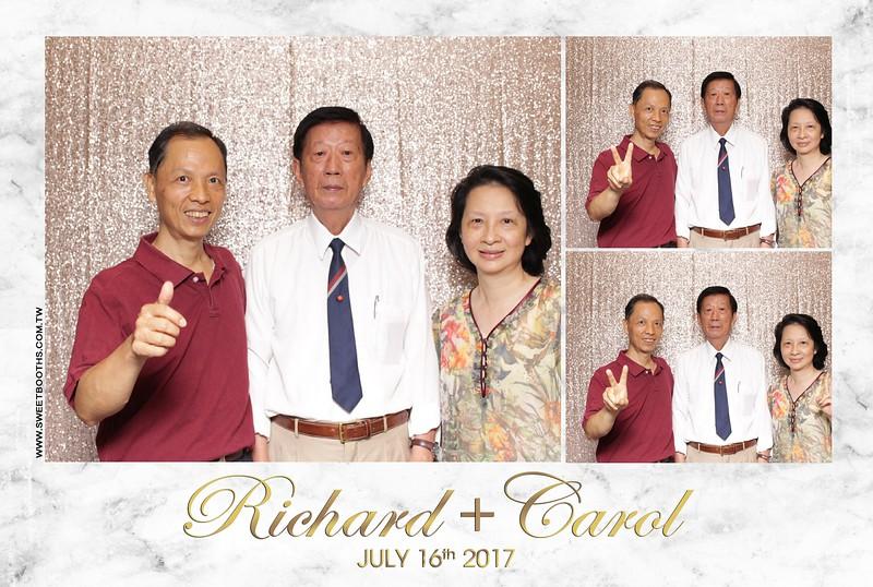Richad.Carol_6.jpg