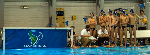 LCC Water Polo