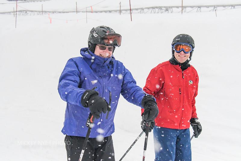 012320 Ski Camp Day2-0601.JPG