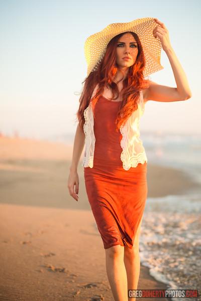 daniela-photoshoot-7369.jpg