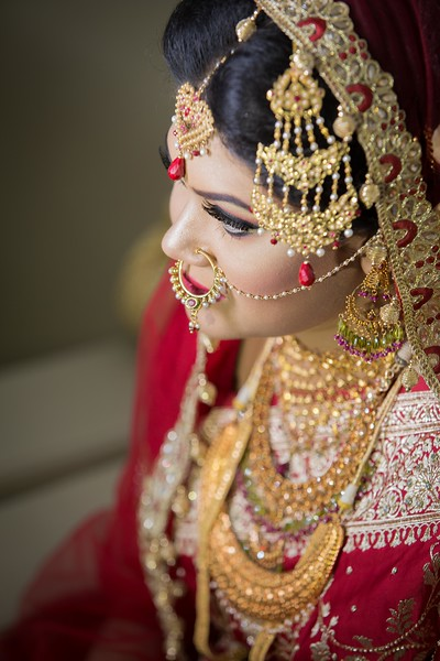 Nakib-00018-Wedding-2015-SnapShot.JPG