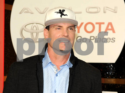 vanilla-ice-released-after-being-charged-in-florida-burglary