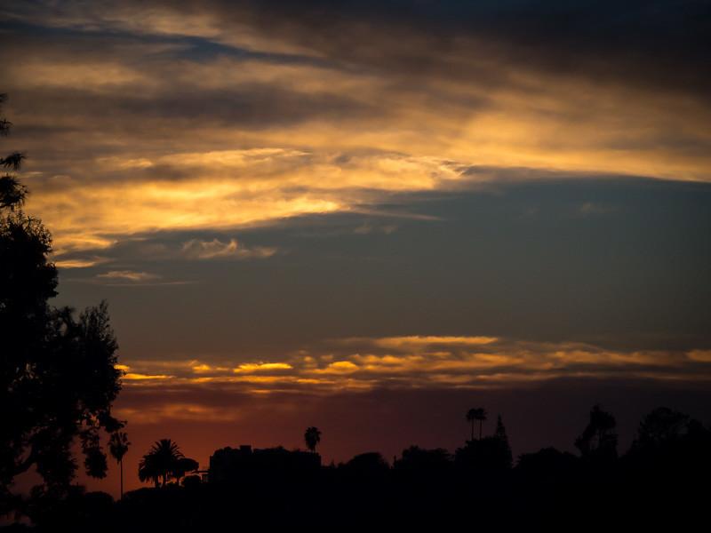December 9 - Clouds-1.jpg