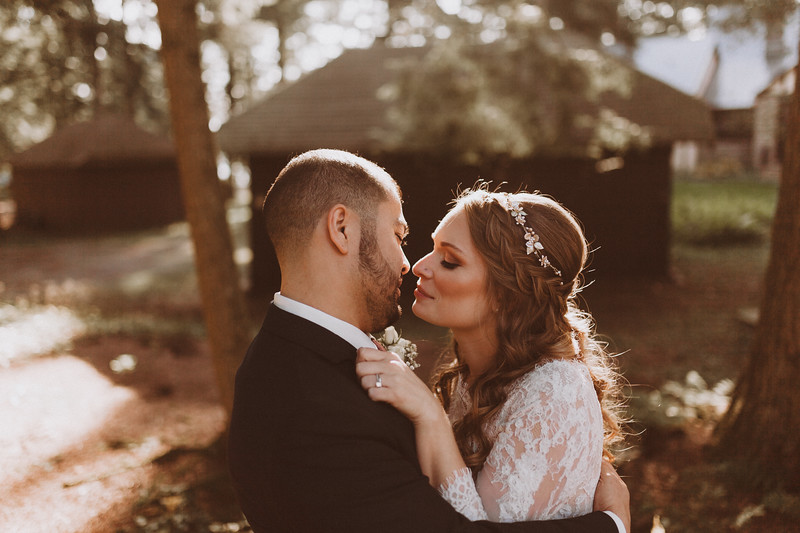 Emily + Rob Wedding 0441.jpg